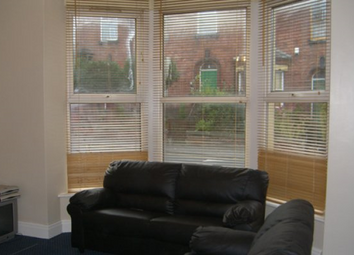 Thumbnail Studio to rent in Wesley Road, Armley