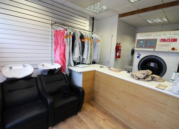 Thumbnail Retail premises to let in Victoria Road, South Ruislip