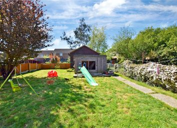 3 bed semi-detached house for sale in White Horse Avenue, Halstead CO9