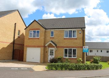Thumbnail 5 bedroom property to rent in 8 Farm Wynd, Lenzie