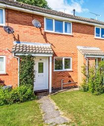 Thumbnail 2 bed semi-detached house to rent in Hayden Avenue, Oadby, Leicester
