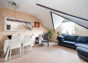 Thumbnail 2 bed flat for sale in St. Andrews Road, Southsea