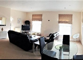 Thumbnail 2 bedroom flat to rent in Sir Thomas Bewick House, Bewick Street, City Centre, Newcastle Upon Tyne