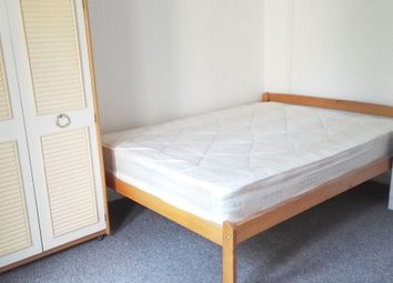Thumbnail Room to rent in Hale Avenue, Cambridge