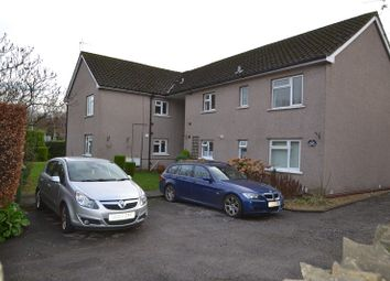 Thumbnail 2 bed flat to rent in Nordale Court, Fidlas Road, Llanishen, Cardiff.