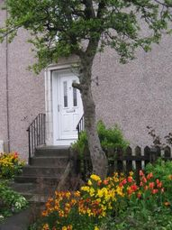 Thumbnail 2 bedroom flat to rent in Parkhead Terrace, Edinburgh