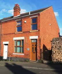 3 bed end terrace house for sale in Ivyhouse Lane, Coseley, Bilston WV14