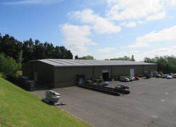 Thumbnail Light industrial to let in Wiston Business Park, London Road, Ashington, Pulborough