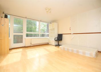 Thumbnail 2 bedroom flat for sale in Armadale Close, London