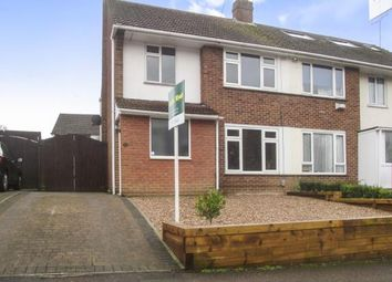 Thumbnail Property for sale in Forest Hills Drive, Southampton