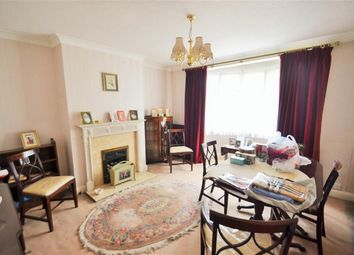 3 bed semi-detached house for sale in Syon Lane, Isleworth, Middlesex TW7