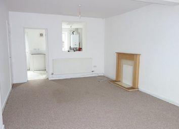 3 bed terraced house for sale in Blaen-Y-Cwm Terrace, Blaencwm CF42