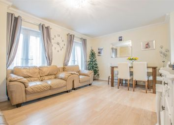 Thumbnail 2 bedroom semi-detached house for sale in Sorbus Road, Broxbourne