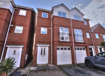4 bed town house for sale in The Knowles, 2 Blundellsands Road West, Blundellsands L23