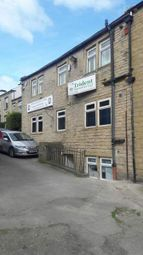 Thumbnail Office to let in 30, Bradford Road Stanningley, Leeds, Leeds