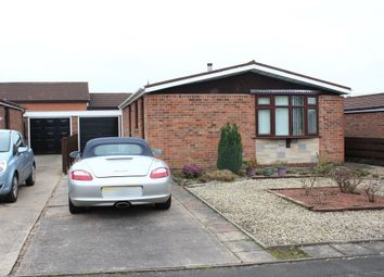 Thumbnail 2 bed detached bungalow for sale in Smeath Road, Underwood