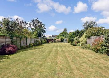 3 bed semi-detached house for sale in Kings Road, Emsworth, Hampshire PO10