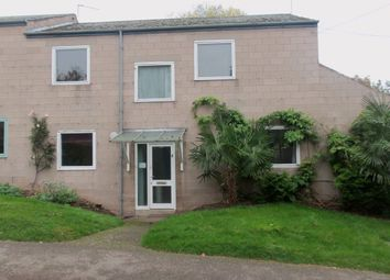 Thumbnail 4 bed terraced house to rent in Peache Way, Chilwell Lane, Bramcote, Nottingham