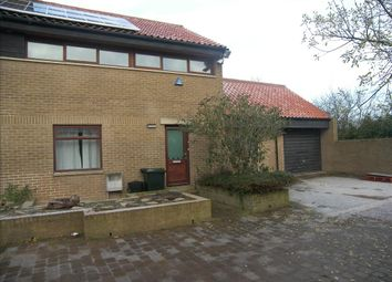 Thumbnail 3 bedroom semi-detached house to rent in Stanhope Chase, Peterlee