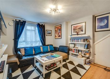 2 bed maisonette for sale in Canada Road, London W3