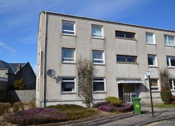 1 bed flat for sale in Kingsgate Retail Park, Glasgow Road, East Kilbride, Glasgow G74