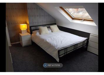 Thumbnail 1 bedroom flat to rent in Headingley Avenue, Leeds