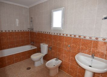 Thumbnail 3 bed detached house for sale in Camposol Sector D, Camposol, Murcia, Spain