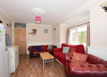 3 bed end terrace house for sale in Allens Road, Southsea, Hampshire PO4