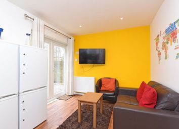 Thumbnail Room to rent in Inchwood, Bracknell