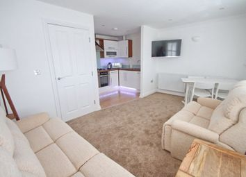 Thumbnail 2 bed flat for sale in King George Avenue, Petersfield