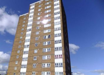 1 bed flat to rent in Highclere Avenue, Salford M7