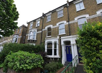 Thumbnail 3 bed flat for sale in Freegrove Road, London, London
