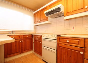 Thumbnail 4 bed semi-detached house to rent in Albion Road, Gravesend, Kent