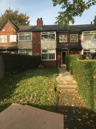 Thumbnail 3 bed terraced house to rent in Reginald Terrace, Leeds