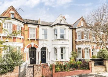 5 bed property for sale in Lynette Avenue, London SW4