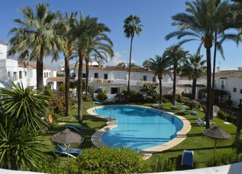 Thumbnail 2 bed town house for sale in Townhouse In Nueva Andalucía, Costa Del Sol, Spain