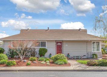Thumbnail 3 bedroom property for sale in 739 Cornell Dr, Santa Clara, Ca, 95051