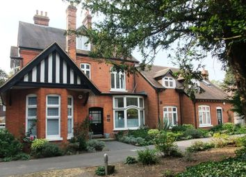 Thumbnail 1 bed flat to rent in Althorp Road, St.Albans