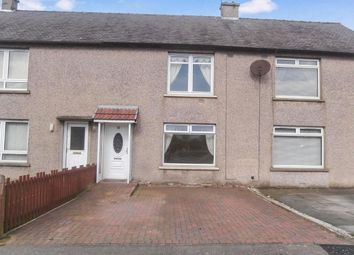 Thumbnail 2 bedroom property to rent in Birniehill Road, Bathgate