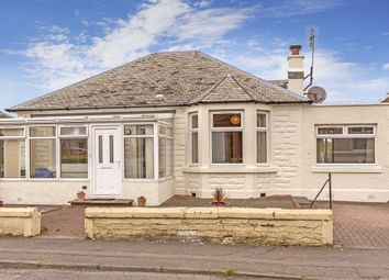 Thumbnail 2 bed detached bungalow for sale in 5 Fillyside Avenue, Edinburgh