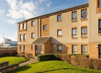 Thumbnail 2 bed flat for sale in 11/6 South Maybury, Corstorphine, Edinburgh