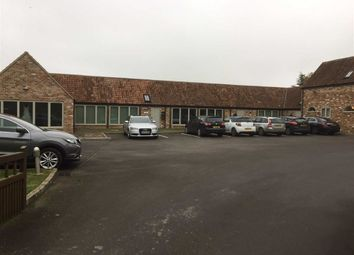 Thumbnail Commercial property to let in Grove Lane, Nr Stonehouse, Glos