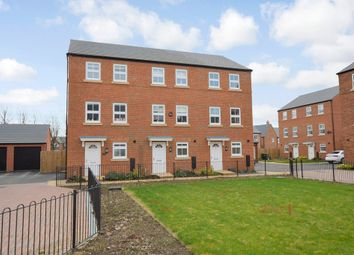 Photo of Manners Court, Saighton, Chester CH3