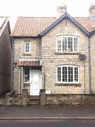 Thumbnail 3 bed semi-detached house for sale in Main Street, Nawton