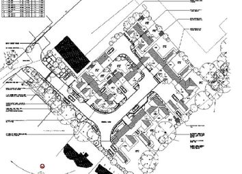 Thumbnail Land for sale in Land Off Bromley Road, Colchester, Essex