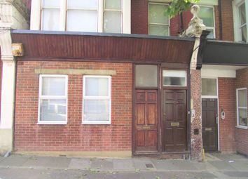 Thumbnail 1 bedroom flat for sale in Station Road, Westcliff-On-Sea