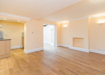 Thumbnail 2 bedroom flat for sale in Charlwood Street, London
