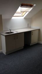 Thumbnail Studio to rent in Aylands Road, Enfield