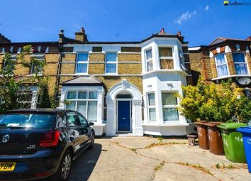 Thumbnail 8 bed terraced house to rent in Barry Road, London