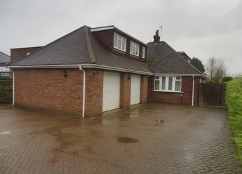 Thumbnail 7 bed property to rent in Hitchin Road, Clifton, Shefford